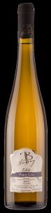 Pinot Gris-Bussay borok