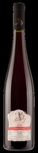 Pinot Noir-Különlegességeink