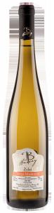 Sárga muskotály-Bussay borok