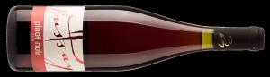 Pinot Noir -Bussay borok